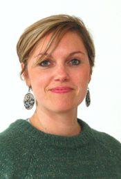 Lisa DALL'AGNESE