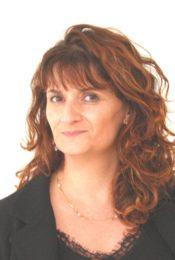 Céline DE MARCHI